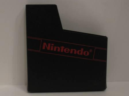 NES Used Dust Sleeve (with Nintendo Logo) - NES Accessory